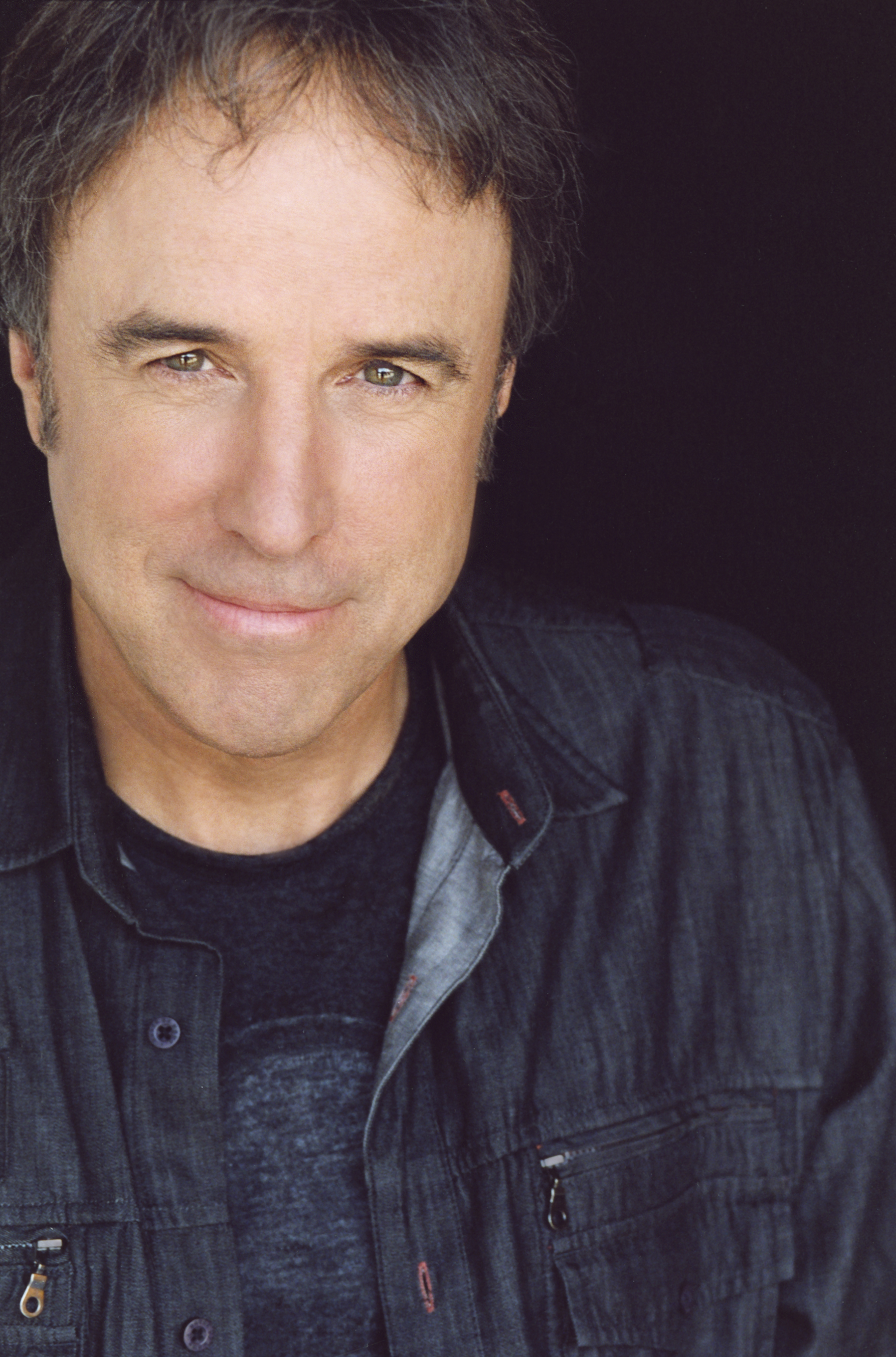 Comedian and film star Kevin Nealon will have people laughing in the aisles this weekend at the Pittsburgh Improv.