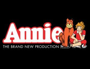 Annie Image Art