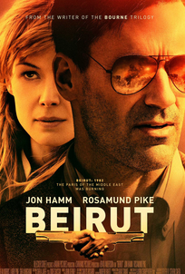 Beirut (film) photo