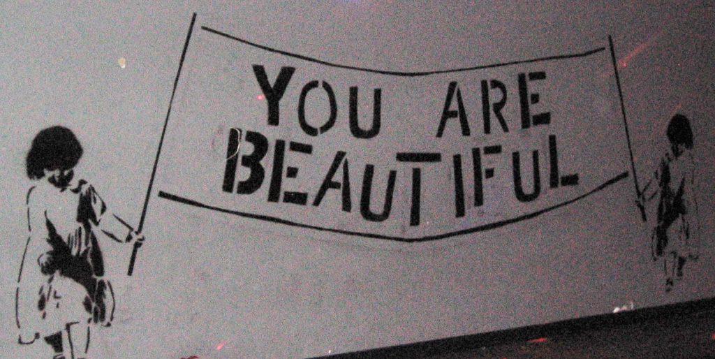 Belvedere's motto.