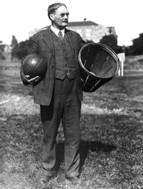 Dr._James_Naismith FULL