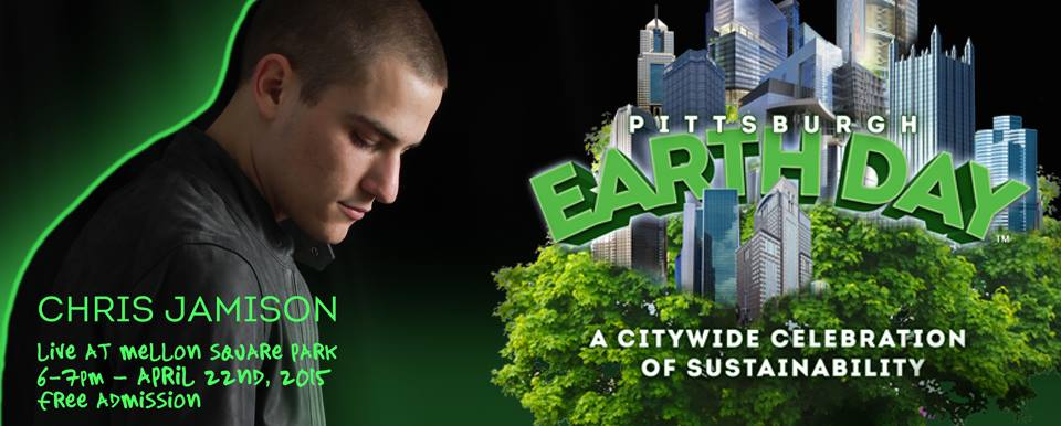 EarthDay-ChrisJamison