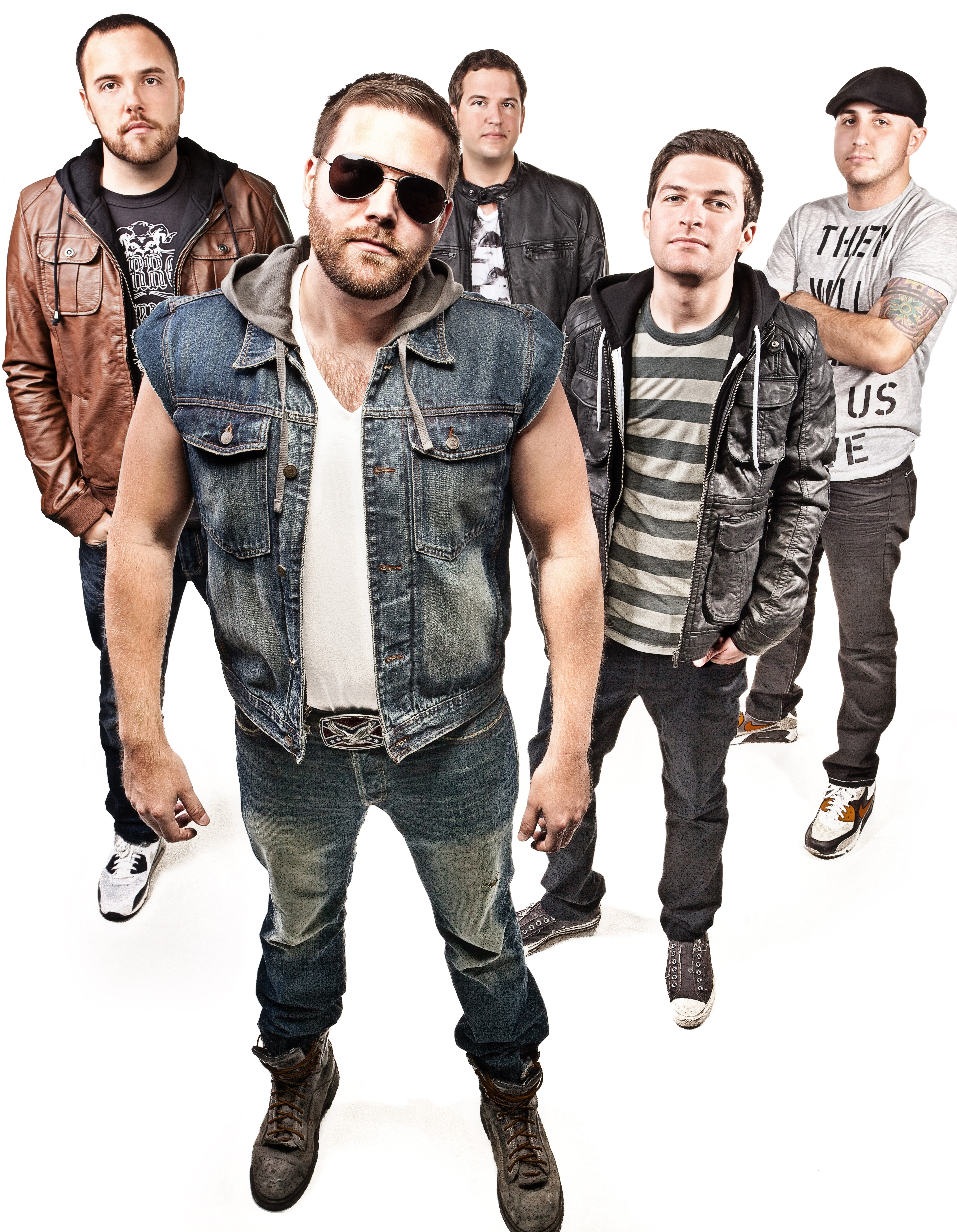 Rock Reviews dirt image: http://entertainmentcentralpittsburgh.com/wp-content/uploads/Gene-the-Werewolf.jpg