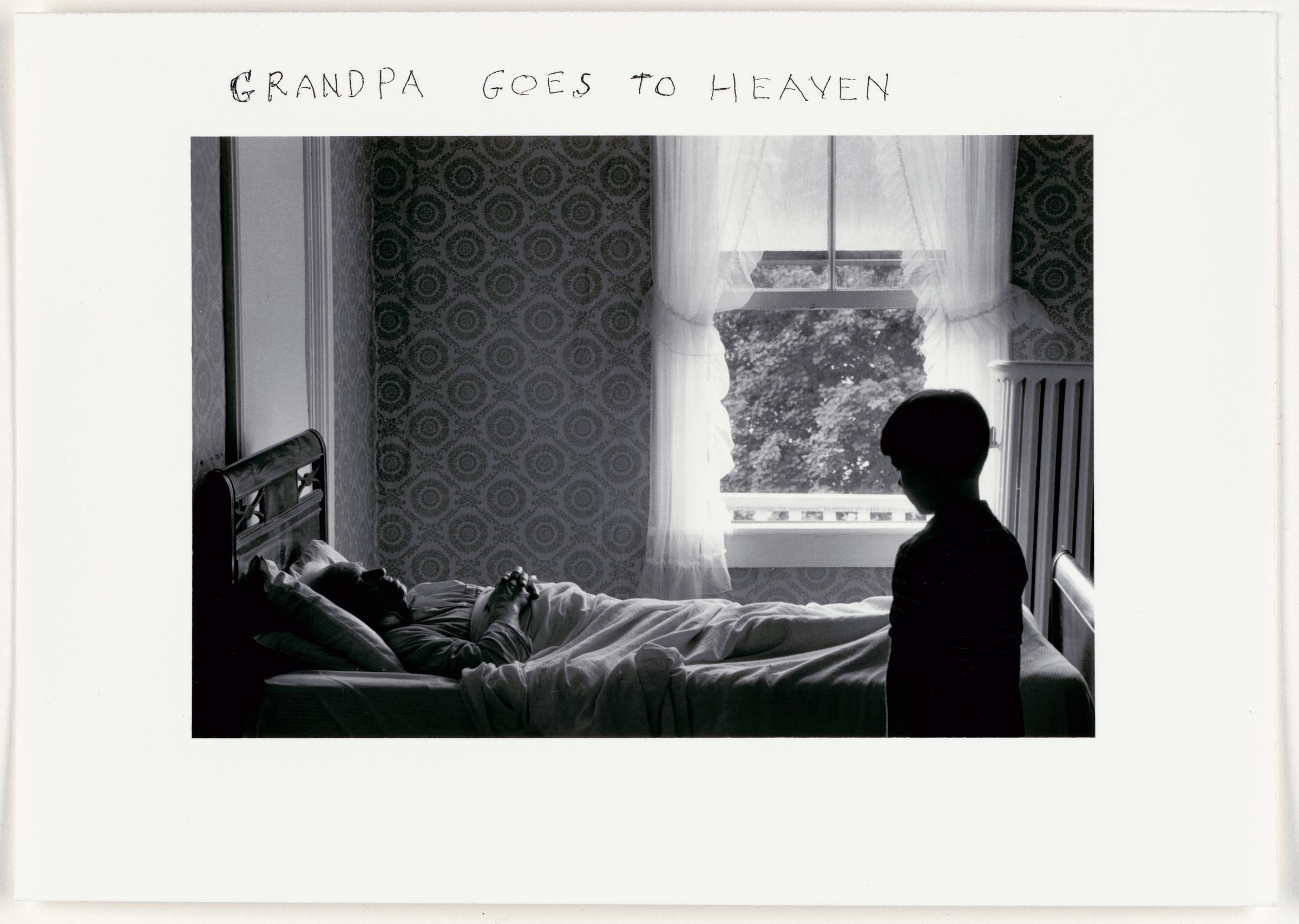Grandpa1