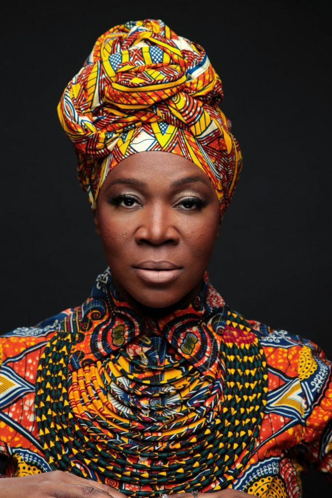 India.Arie (photo: Duan Davis)