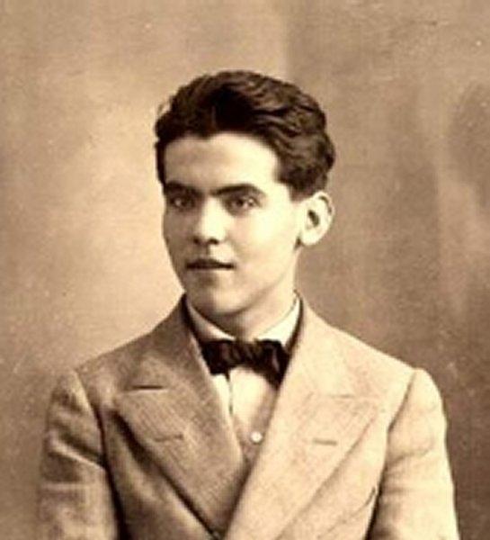 Federico Garcia Lorca, assassinated in 1936, left 'The House of Bernarda Alba' as his last play.