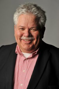 WQED TV's pop cultural chronicler and historian of all things Pittsburgh, Rick Sebak, will give a talk titled, 'That's Pittsburgh!'
