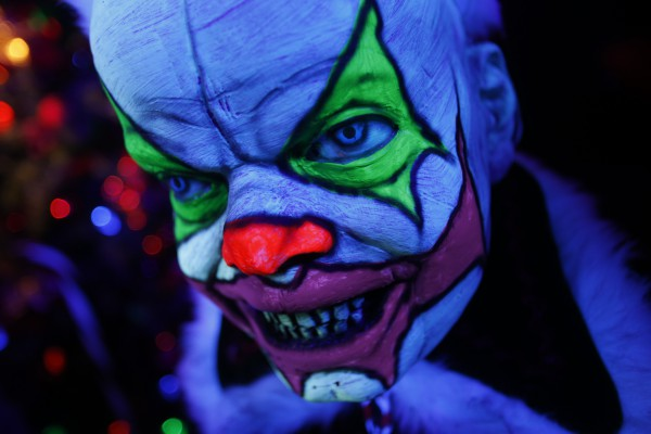 Tricks, Treats, and Halloween Fun - Entertainment Central Pittsburgh