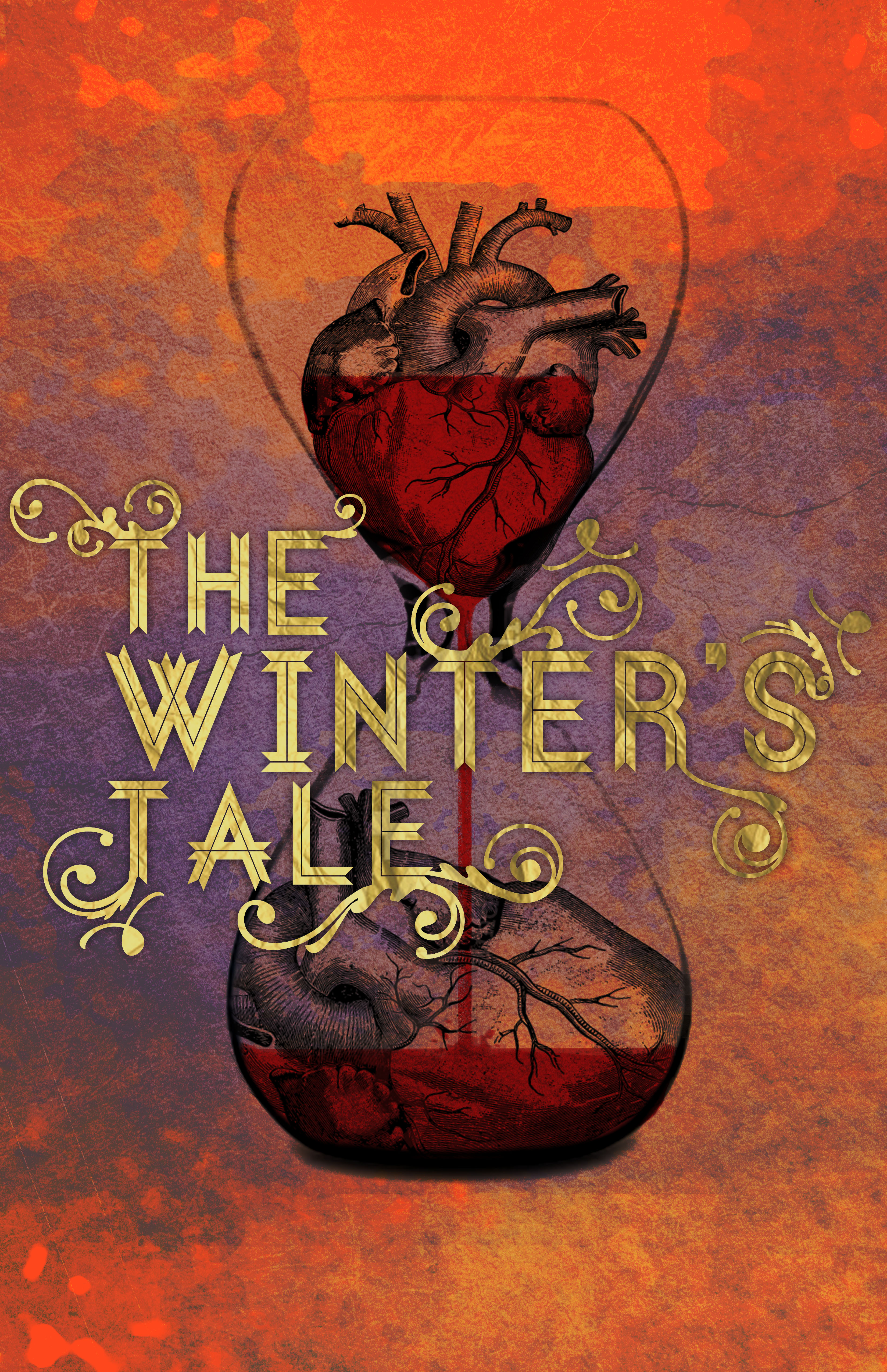 TheWintersTale_titleonly