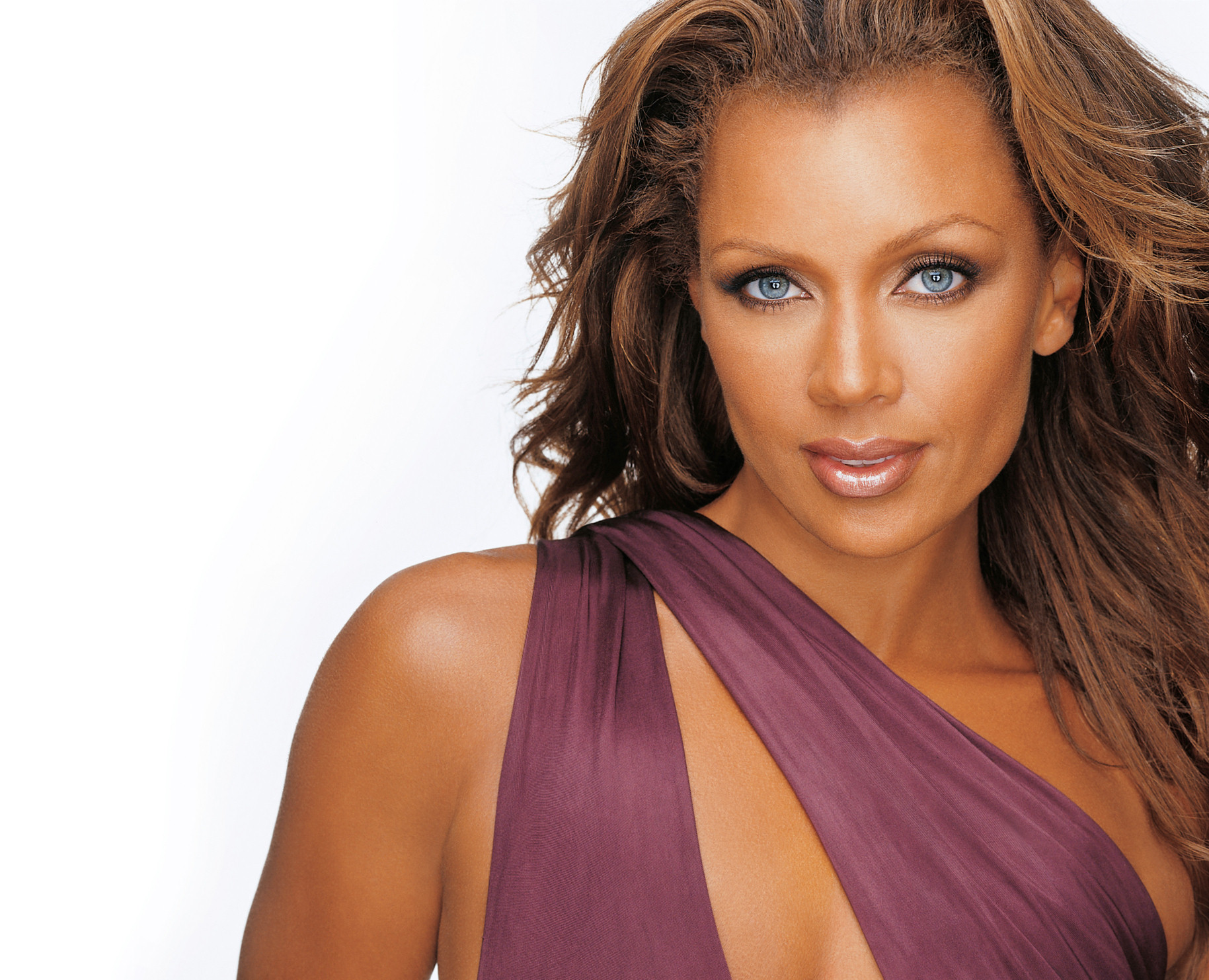 Vanessa Williams. (photo: Rod Spicer)