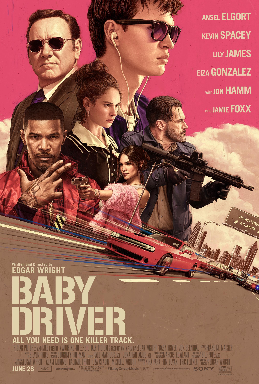 baby-driver-BD_Online_1SHT_01_w1.0_rgb