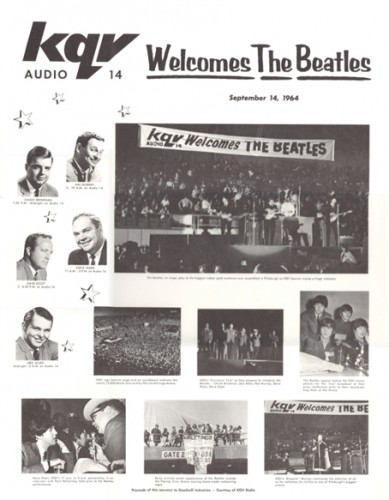 beatles-KQV_welcomes_sept_1964