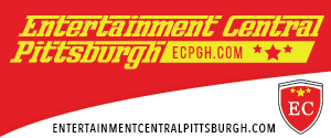 Entertainment Central Pittsburgh promo