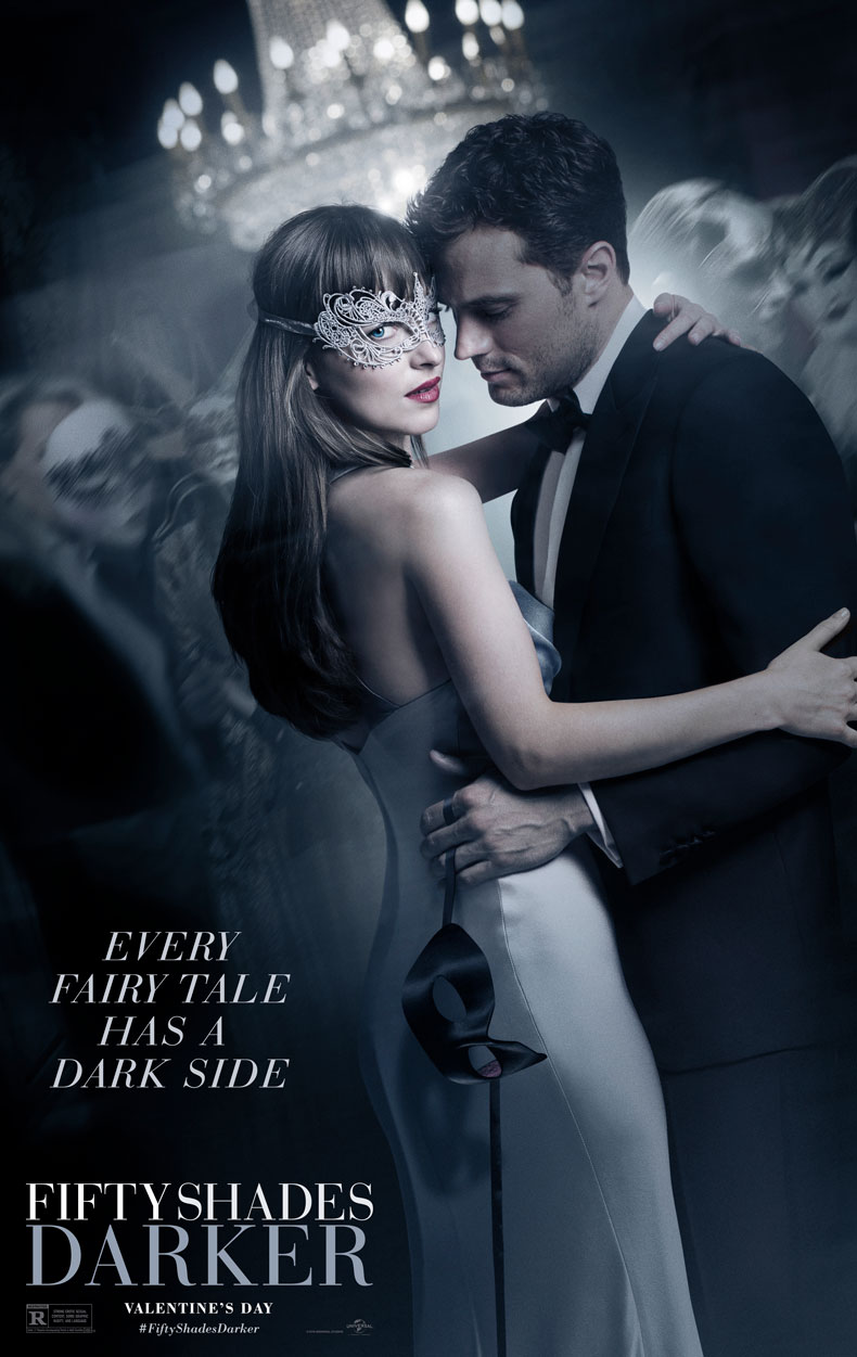 fifty-shades-darker-FSD_Adv1Sheet_RGB_1202_1SM_rgb