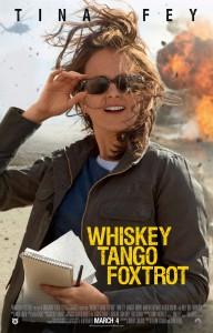 whiskey-tango-foxtrot-WTF_1-Sht_Payoff_rgb